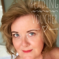 Psychic Reading/ Email Voucher