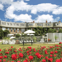 Evening of Mediumship-7th APRIL 2020 at the Livermead House Hotel