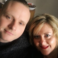 EVE OF MEDIUMSHIP – SOUTHEND ON SEA – THE POWER OF TWO
